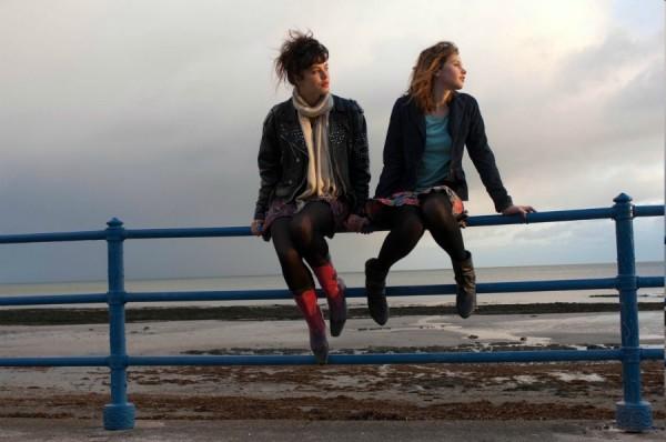 EIFF 2011: Albatross Movie Review