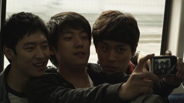 EIFF 2011: Bleak Night Movie Review