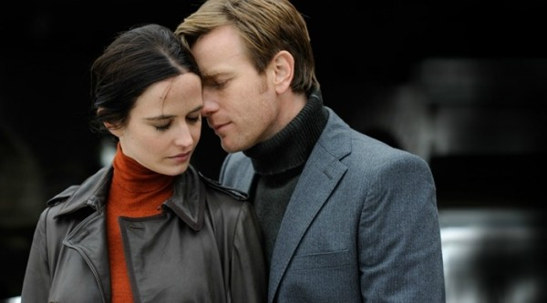 EIFF 2011: Perfect Sense Movie Review