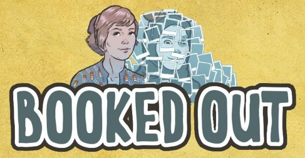 Video: Watch 'Booked Out' Online