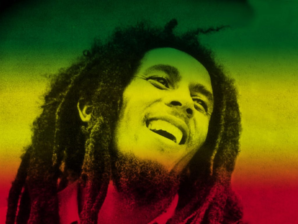 Marley documentary movie review