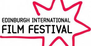 EIFF 2012 programme lineup