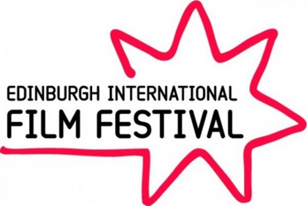 Edinburgh International Film Festival 2014 Programme Announced