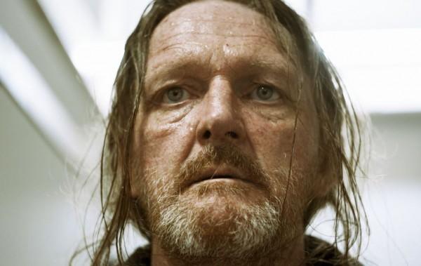 EIFF 2012: Hail Movie Review