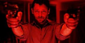 EIFF 2012 - Pusher Movie Review