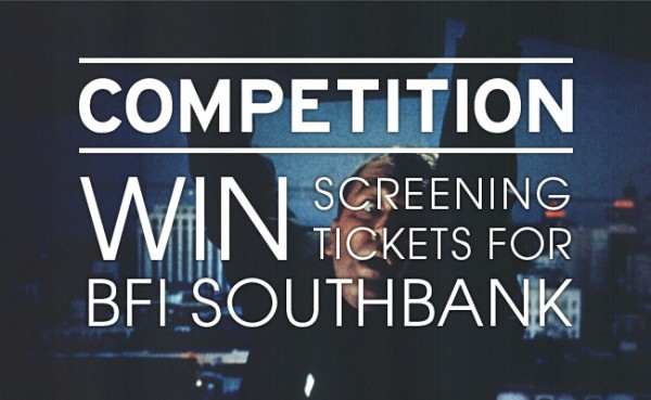 Competition *CLOSED*: Win Tickets To A Sight & Sound Poll Winners Screening at BFI Southbank
