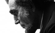Lincoln Teaser: Enough is Enough With Trailers for Trailers
