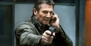 Taken 2 movie review