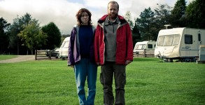 Sightseers Movie Review