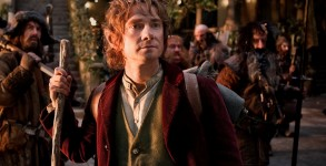 The Hobbit Movie Review1