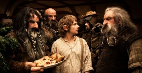 The Hobbit movie review