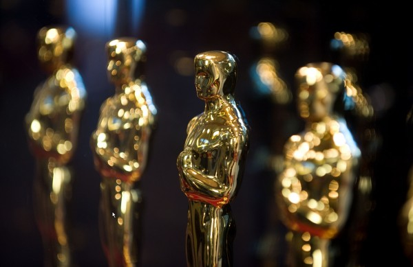 2013 Oscar Nominations – Full List and Predictions