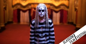 Glasgow Film Festival 2013 - The Lords of Salem