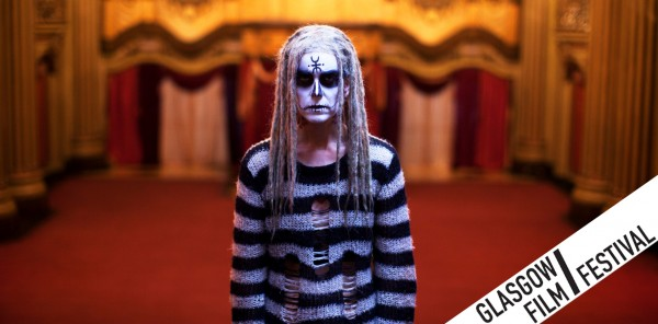 GFF 2013: The Lords of Salem Movie Review