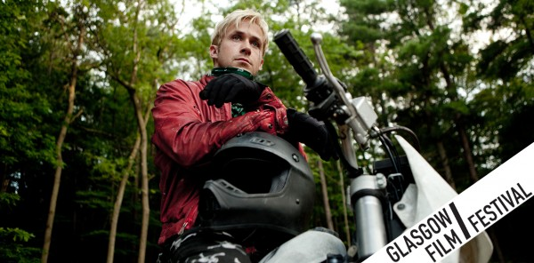GFF 2013: The Place Beyond the Pines Movie Review