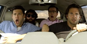 The Hangover Part III movie review1