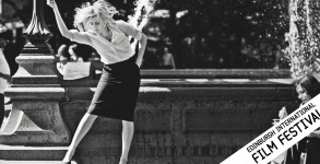 EIFF 2013 - Frances Ha