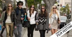 EIFF 2013 - The Bling Ring