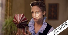 EIFF 2013 - The Conjuring