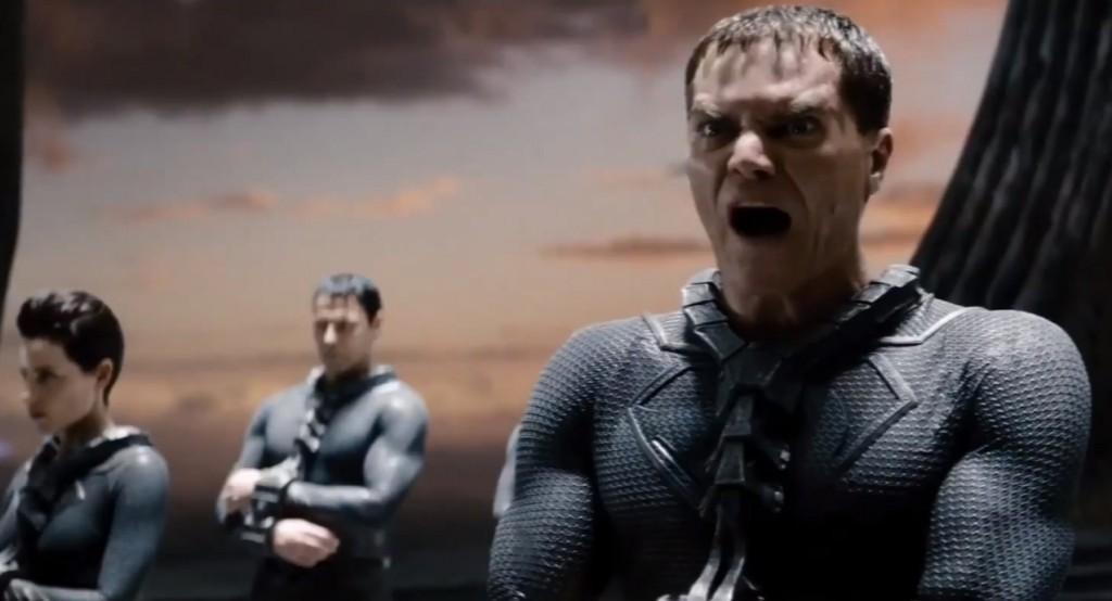 Man of Steel movie review still