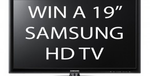 Argos TV Competition