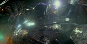 Pacific Rim movie review1