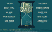 Competition *CLOSED*: Win Time Bandits on Special Edition DVD!