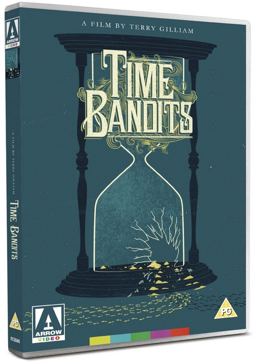 time bandits dvd competition1