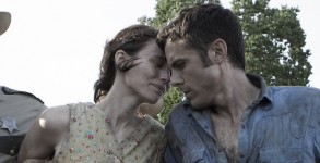 Ain't Them Bodies Saints movie review