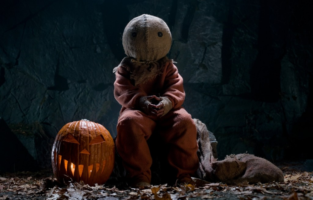 10 Alternative Halloween Movie Choices - Trick 'r Treat