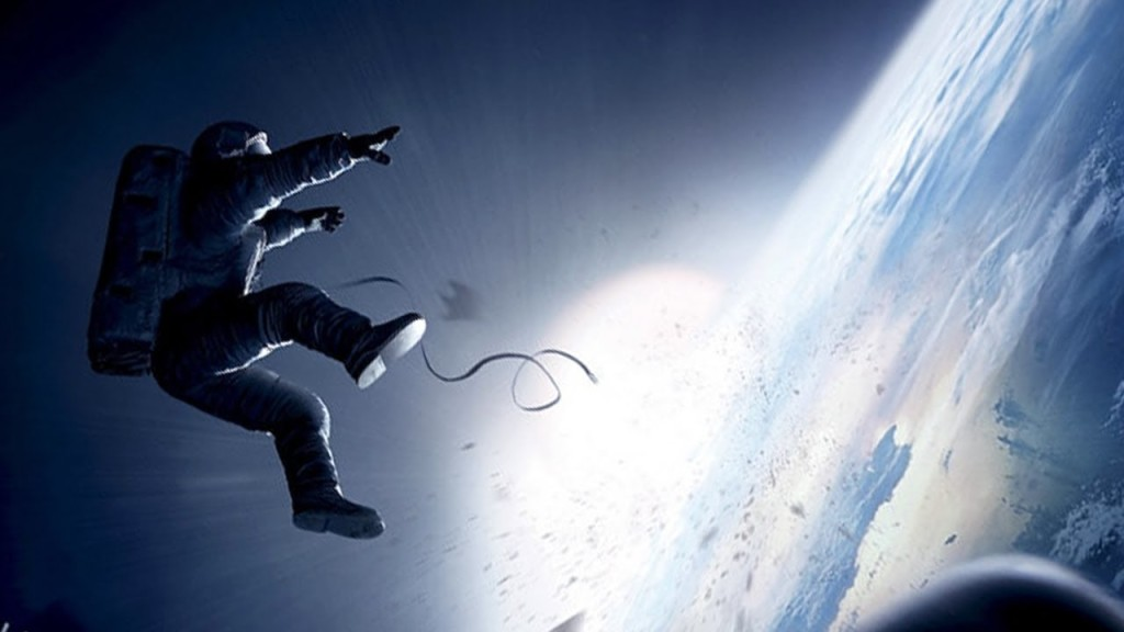 gravity-movie-review-header