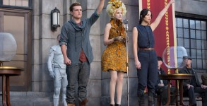the-hunger-games-catching-fire-movie-review
