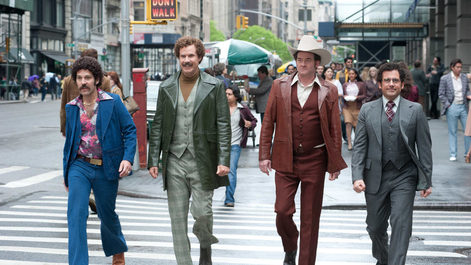 anchorman-2-the-legend-continues-movie-review