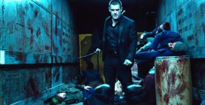 oldboy-2013-movie-review