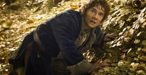the-hobbit-the-desolation-of-smaug-movie-review