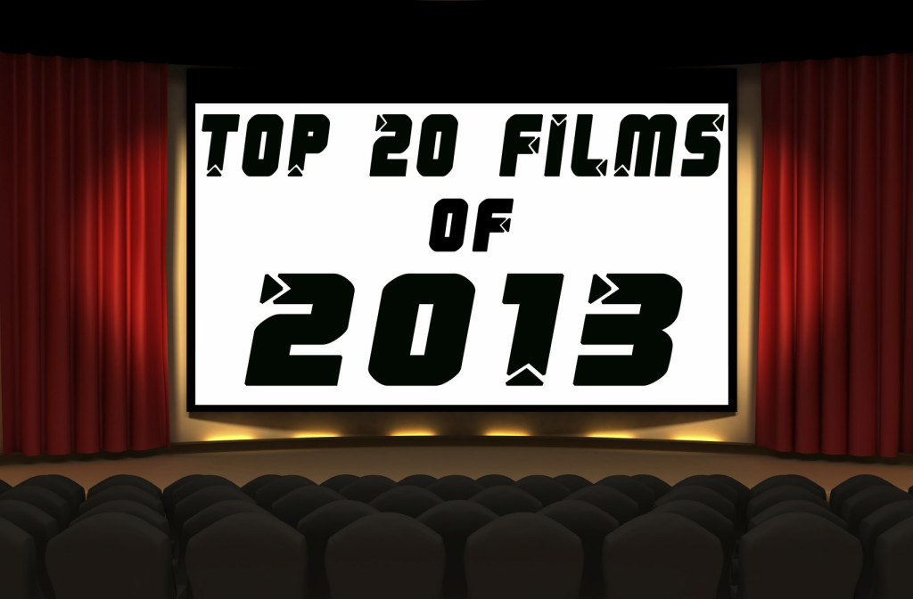 thoughts-on-film-top-films-of-2013