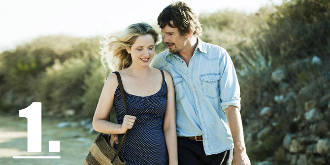 top-20-films-of-2013-before-midnight-1