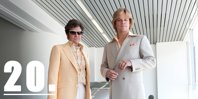 top-20-films-of-2013-behind-the-candelabra-20