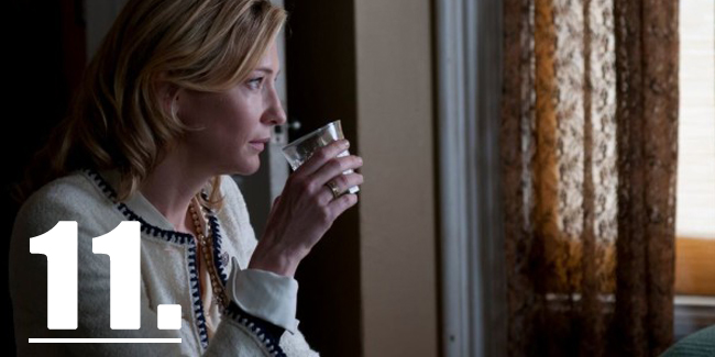 top-20-films-of-2013-blue-jasmine-11