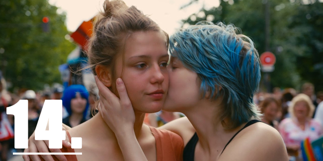 top-20-films-of-2013-blue-is-the-warmest-colour-14