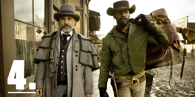 top-20-films-of-2013-django-unchained-4