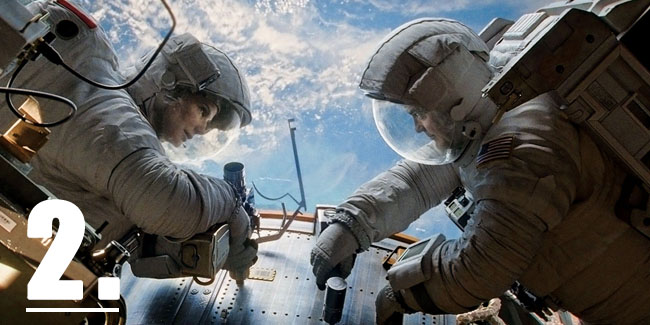 top-20-films-of-2013-gravity-2