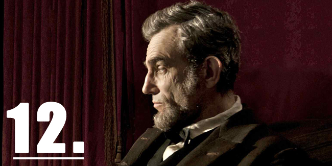 top-20-films-of-2013-lincoln-12