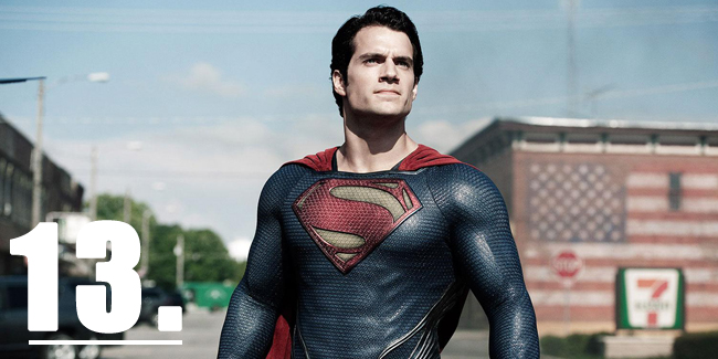 top-20-films-of-2013-man-of-steel-13