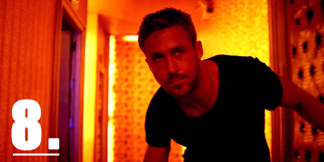 top-20-films-of-2013-only-god-forgives-8