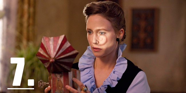 top-20-films-of-2013-the-conjuring-7