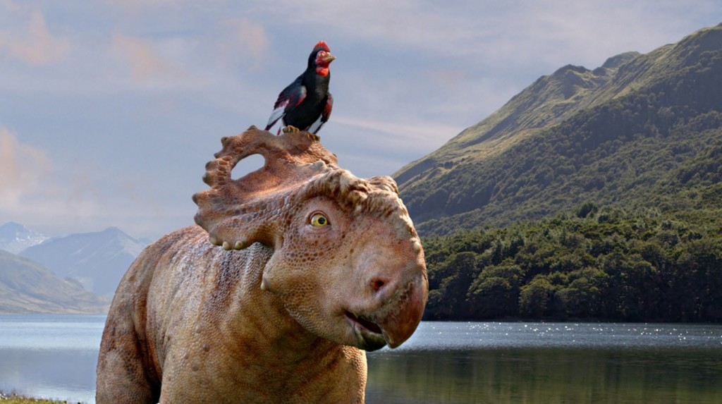 walking-with-dinosaurs-the-3d-movie-review