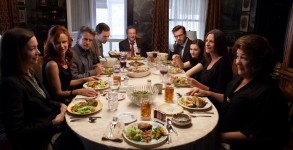 august-osage-county-movie-review