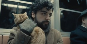 inside-llewyn-davis-movie-review