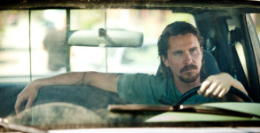 out-of-the-furnace-movie-review